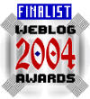 2004Weblog Awards