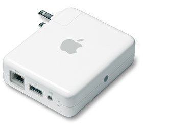 airport_express_apple