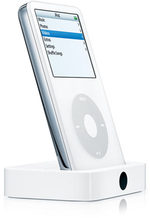 Ipod_in_doc