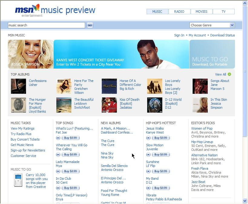 msn_music_preview