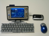Portable_desktop_022