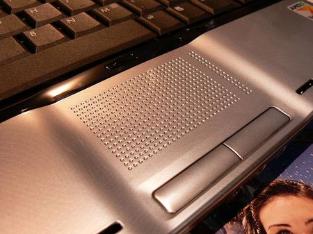 Tx1000_touchpad