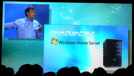 Windows_home_server