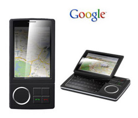 htc dream forfaits android gphone
