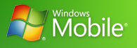 Ms_mobile