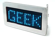Scrolling_led_buckle_2nded
